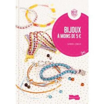 Bijoux-a-moins-de-5-euros.jpg