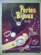Livre-Perles-et-bijoux-32-modèles-H26.jp