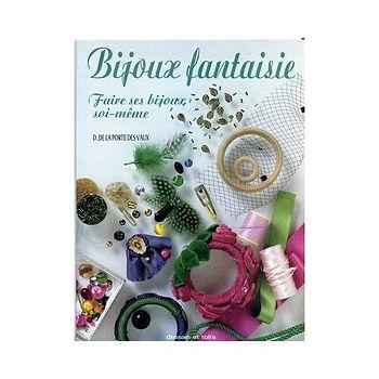 De-La-Port-Bijoux-Fantaisie-Livre-309117