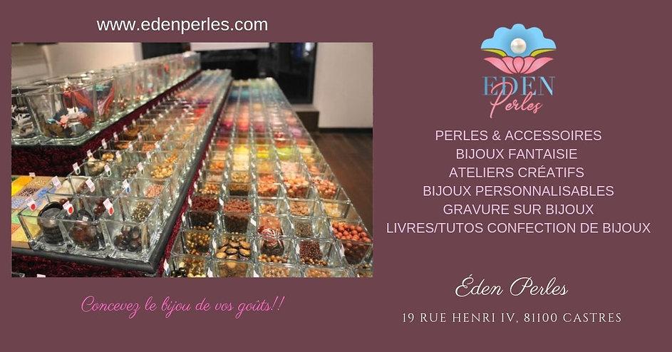 Perles&Pierres.jpg