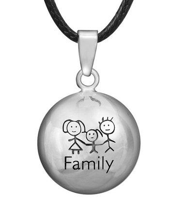Bola Family