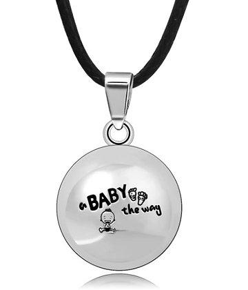 Bola Baby the way
