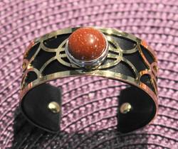 Bracelet georgette