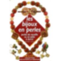 Kinu-Akane-Les-Bijoux-En-Perles-Perles-D