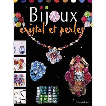 bijoux-cristal-et-perles-9782844392343_0