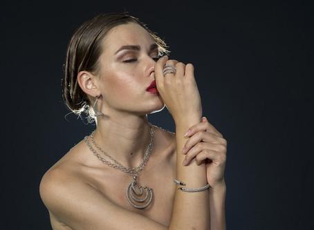 Choix de bijoux et de perles en fonction de l'occasion
