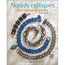 Noeuds-celtiques-pour-bijoux-de-perles.j