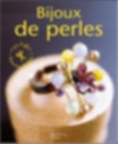 christelle-magrez-bijoux-de-perles-o-201
