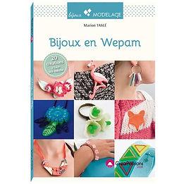 webox-6-wepam-60gr-1-livre-1-wemoule.jpg