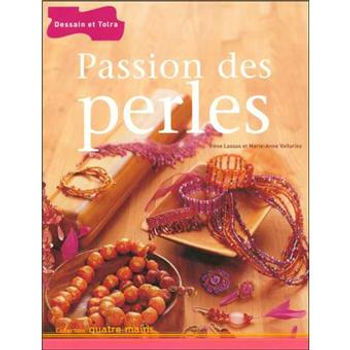 Paion-des-perles.jpg