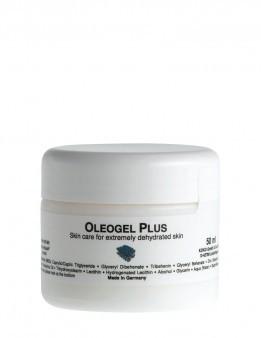 derma-oleogel-plus-261x338.jpg