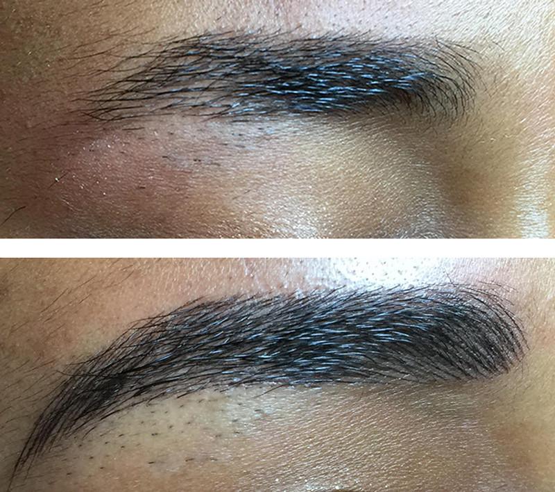 brows-5.jpg