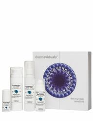 derma-Essentials-Sensitive-261x338.png