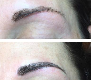 brows-6.jpg