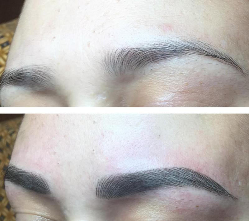 brows-1.jpg