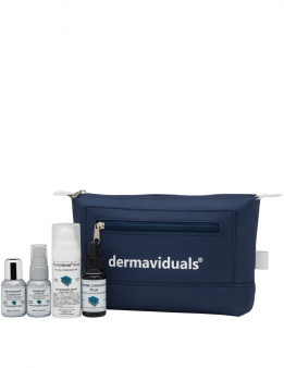 derma-Skin-Clarity-Kit-261x338.png
