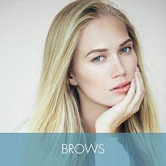 tile-brows.jpg