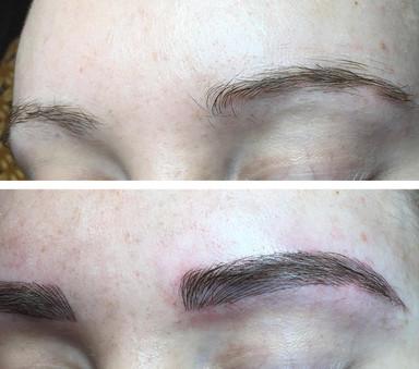 brows-2.jpg