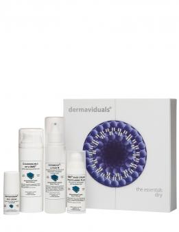 derma-Essentials-Dry-261x338.png