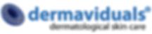 dermaviduals-logo.png