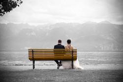 Couple-113.jpg