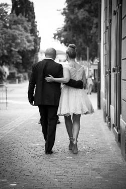 mariage-10396