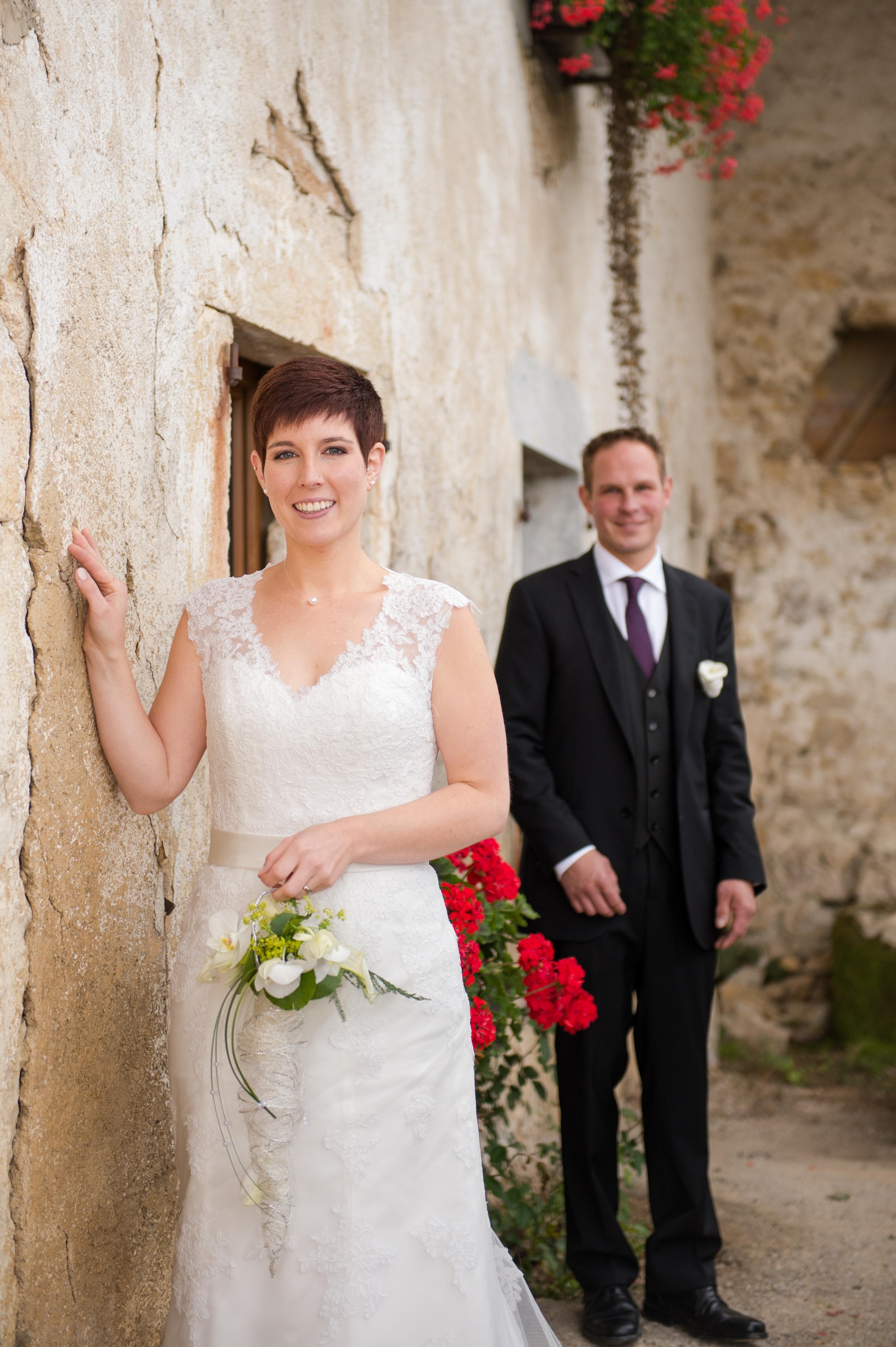 mariage-1329