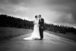 mariage-1301