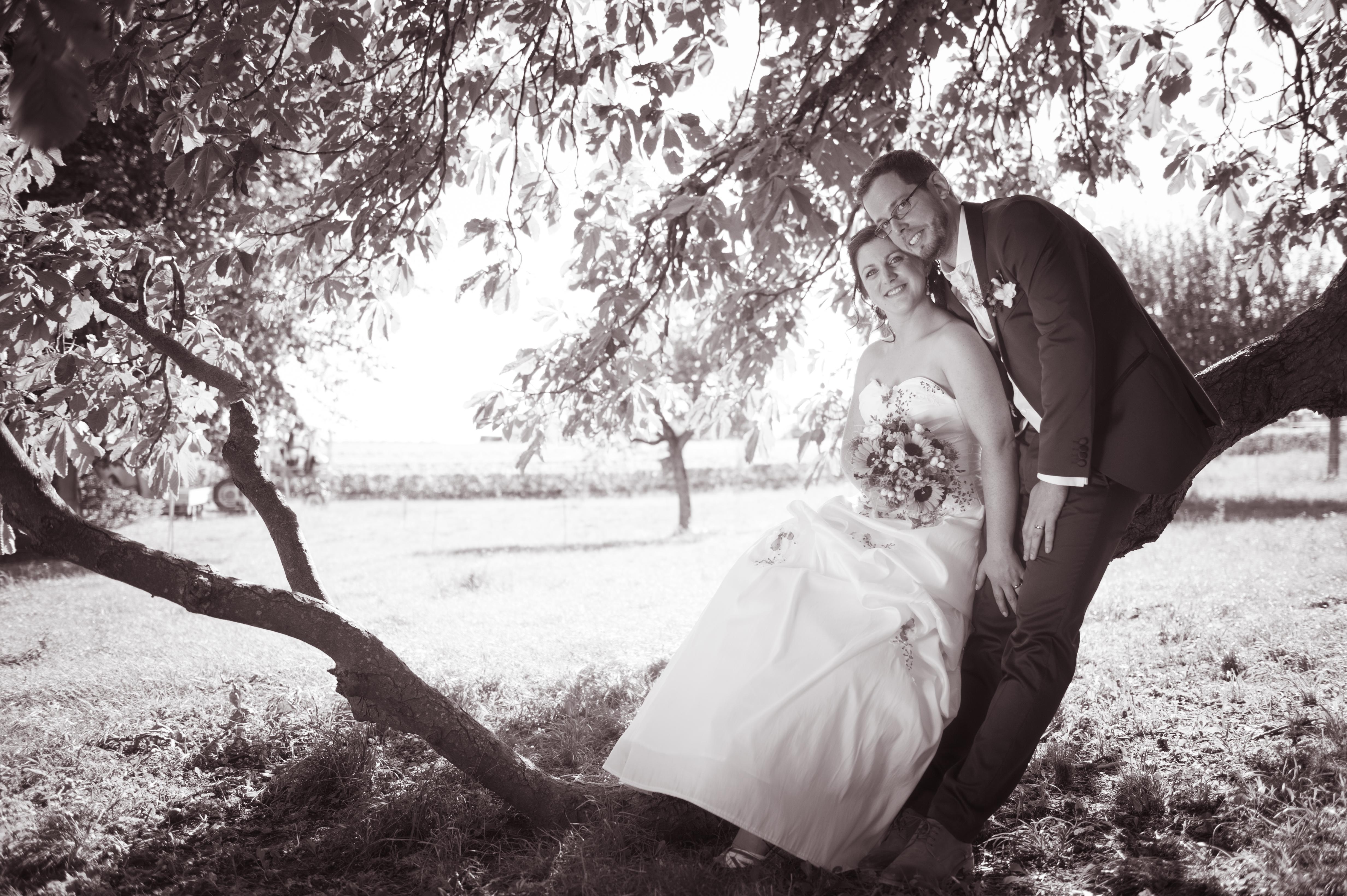 mariage-395