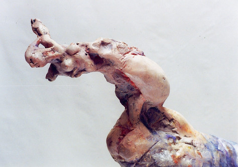 Sirène / 1998