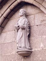 Saint-Amant