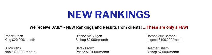 New Rankings.JPG