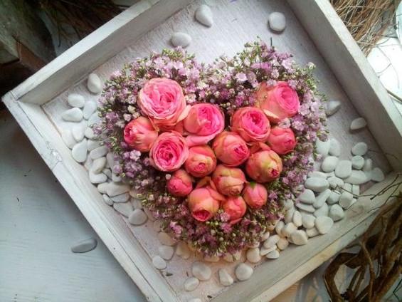 Herzgesteck rosa gefuellt.jpg