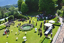 Heiraten_Apéro_SchlossPark_web.jpg