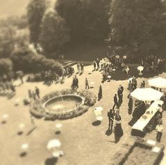 GartenTrauung_schönwetter_edited.jpg