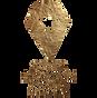 Award-logo-ausgestanzt-400x403.png