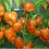 Thumbnail: Orange Habanero