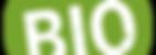 icon_bio (1).png