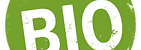 icon_bio (1).png