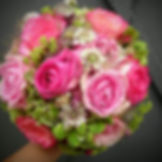 Dankeschönessa_florarität_20151104_21042