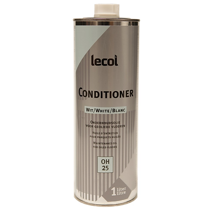 Lecol Conditioner Wit OH 25