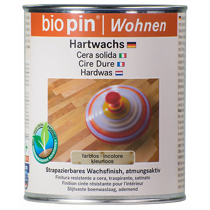 Bio Pin Hardwas