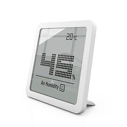 Hygrometer mini