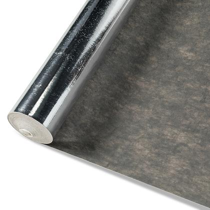 Polyurethaan ondervloer 2 mm