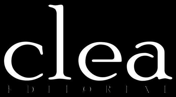 Logotipo CLEA.png