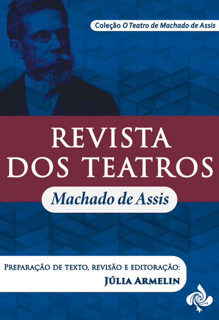 11 revista dos teatros.jpg