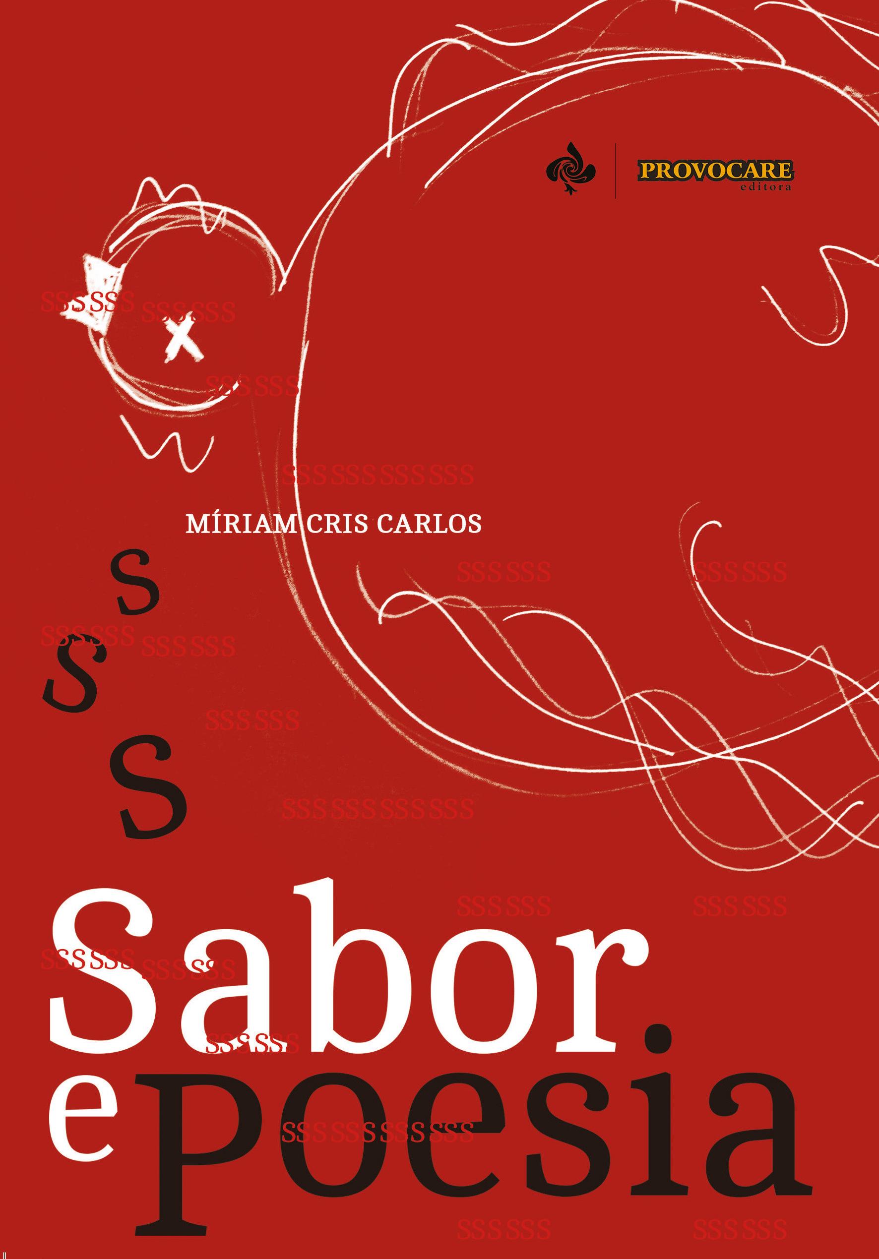 Sabor e poesia