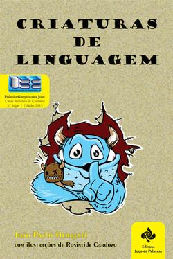 Criaturas de Linguagem