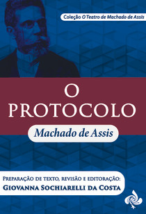 8 o protocolo.jpg
