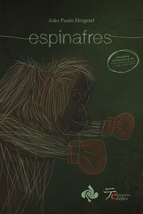Espinafres